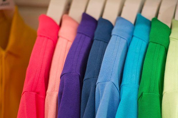2018年优衣库加盟连锁机构是什么?是一站式供货吗