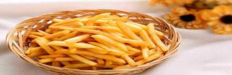 这些食物让孩子越吃越笨,提高智力3吃3不吃