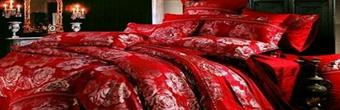 加盟中国家纺发展好吗?