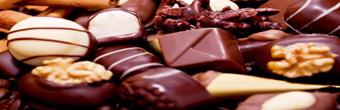 女人常吃巧克力除了延缓衰老,好处原来这么多!