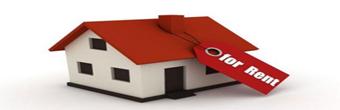 租房、土地流转费如何抵税?