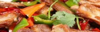 虾嘛威干锅捞加盟的扶持有什么?