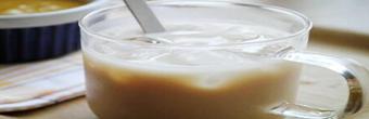 欧蜜雪奶茶 好口碑的好奶茶
