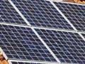 投资一家中首光伏太阳能发电总共需要多少钱?