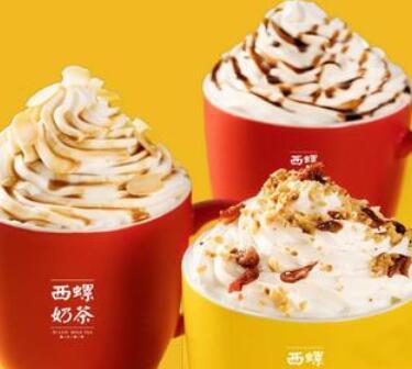 西螺奶茶加盟要多少钱才能开店