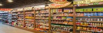 万福客进口商品超市加盟有什么要求吗?开店赚钱吗?