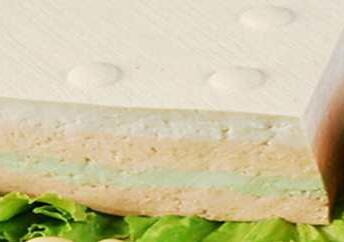 2018豆乡人家豆腐机加盟条件是什么?加盟费多少