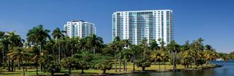 住房市場大轉變:報告稱越來越多的美國富人想租房
