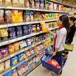 萬福客進口商品超市