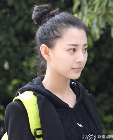 上海/2014年02月23日,上海,继中戏、北影之后,上海戏剧学院影视...