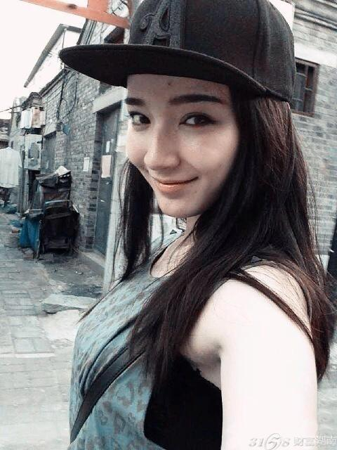 芜湖民生网素颜女神