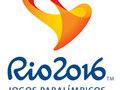 2016残奥会有哪些比赛项目?2016残奥会参赛人数是多少