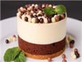 百瑞莲蛋糕,用心做美味