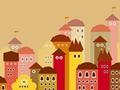 租赁市场鼓励政策密集出台
