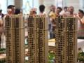 前10个月房地产投资增速回落至7.8%