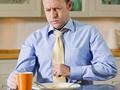 吃什么食物能养胃