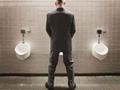 慢性前列腺炎食疗吃什么