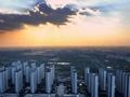统计局回应三大经济热点 楼市下一步走势如何