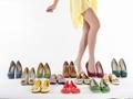 投资女鞋加盟店怎么装修