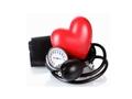适合高血压吃的食物