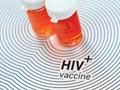 湖南孕产妇可享受一次免费HIV筛查