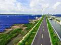 武靖高速正式通车 直达长沙只需五小时