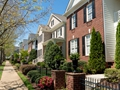长沙定向限价房开始实施 四类人群享有优先配售限价房
