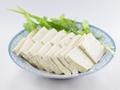 怎么煎豆腐不粘锅