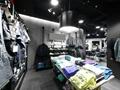 开时尚服装加盟店怎么提高销售额