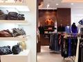 服装加盟店怎么处理客户关系