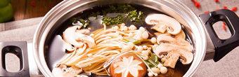 投资鱻煮艺火锅条件都会是哪些?加盟费要多少钱