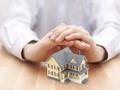 影响房贷年限的五个因素