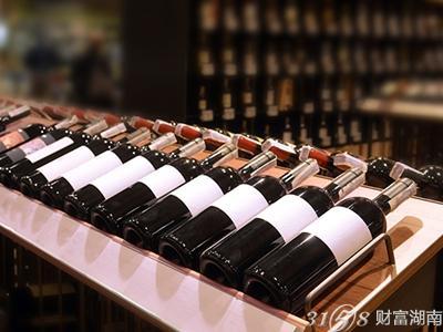 酒水代理商怎么挑选产品
