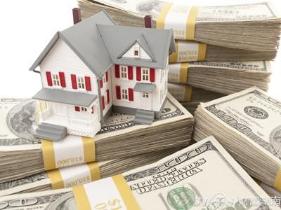 如何征收房地产税
