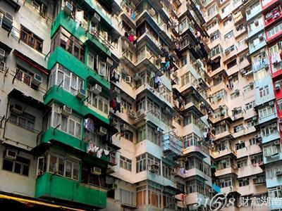 2018年武汉市将集至少3万套租赁房