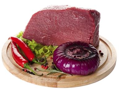 吃牛肉的六个禁忌要注意