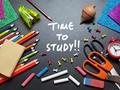 湖北2018高考时间安排 2018湖北高考科目考试时间安排