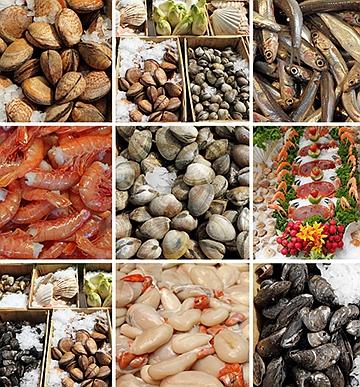 夏至吃什么传统食物