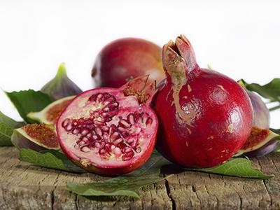 减肥晚上不宜吃的水果有哪些