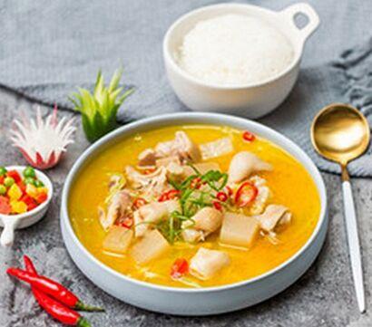汤小鲜和范小满快餐加盟有什么要求