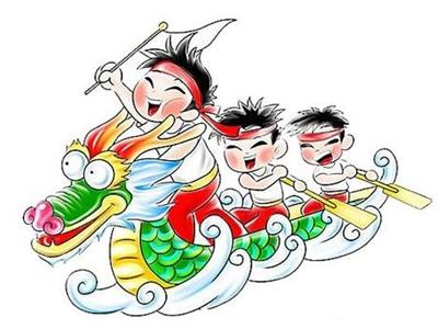 2018年广州国际龙舟邀请赛时间地点