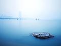 广州去深圳玫瑰海岸坐什么车