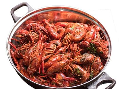 麻辣小龙虾怎么做好吃