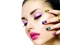 加盟化妆品的经营方法