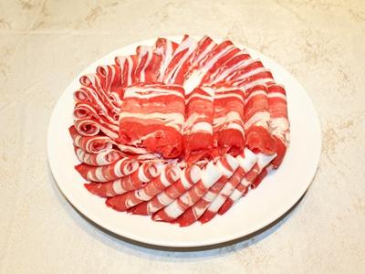 入伏为什么要吃羊肉