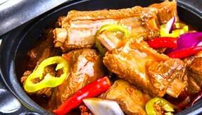 2018锅先森台湾卤肉饭快餐全国都可以加盟吗?