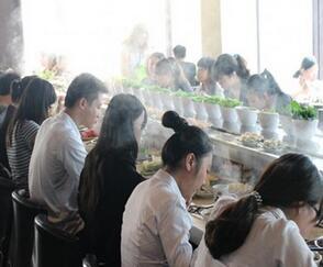 2018尚捞小火锅可以加盟吗?加盟有哪些要求