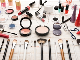 男士化妆品加盟店经营技巧有哪些