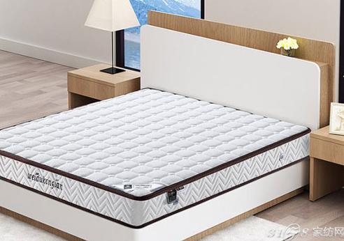 全棕床垫好不好_床垫软棕好还是硬棕好?