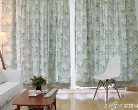 买窗帘如何省钱?
